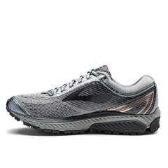 Zapatillas Running  Ghost 10 Brooks Hombre en internet