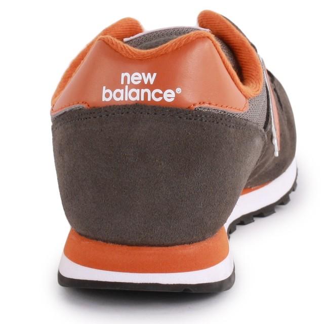 new balance m373sgo
