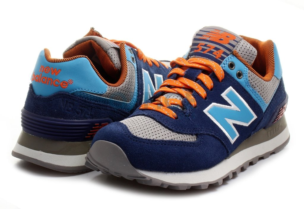 zapatillas new balance quito