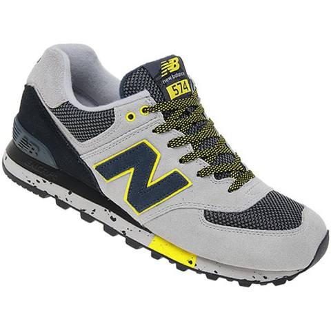 tenis new balance ml574at