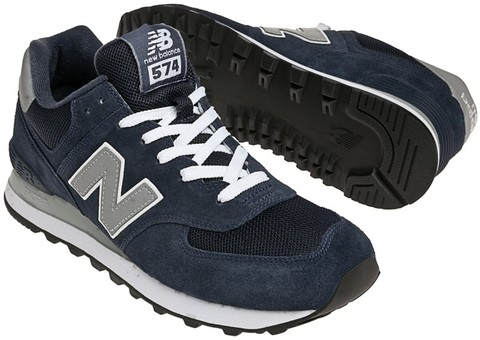zapatillas new balance running argentina