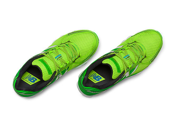 zapatillas new balance 1080 v5