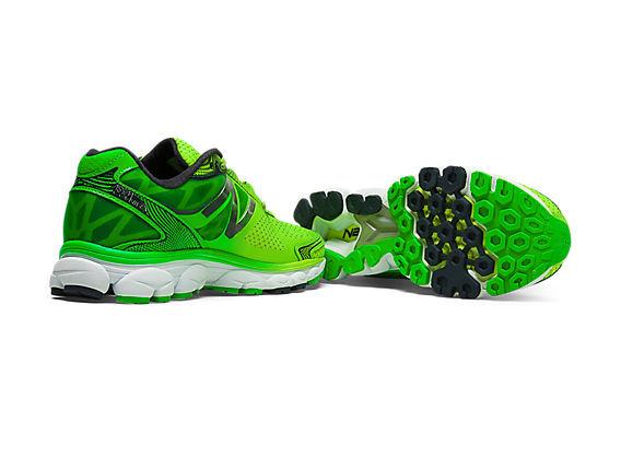 zapatillas correr hombres new balance