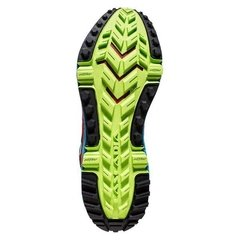 Zapatillas Trail Run Cascadia 12 Brooks Hombre en internet