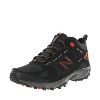 Zapatillas Trekking Outdoor Livianas New Balance 40-41 MO 790