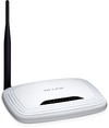 Modem Router WIFI 1 Antena TP-LINK TL-WR740N