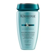 Shampoo Bain Force Architecte X 250 Ml Erosion 1-2 Kerastase