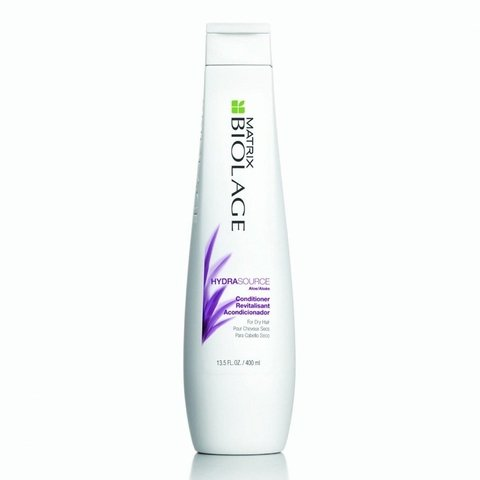 Acondicionador Biolage Hydrasource - Matrix en internet