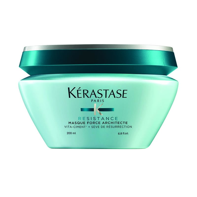 Masque Force Architecte - Kerastase