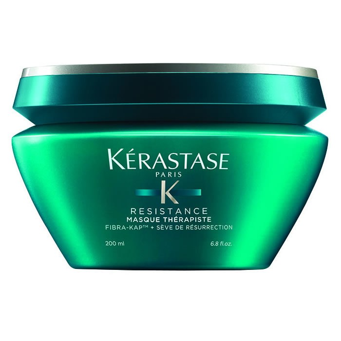 Masque Therapiste - Resistanse - Kerastase