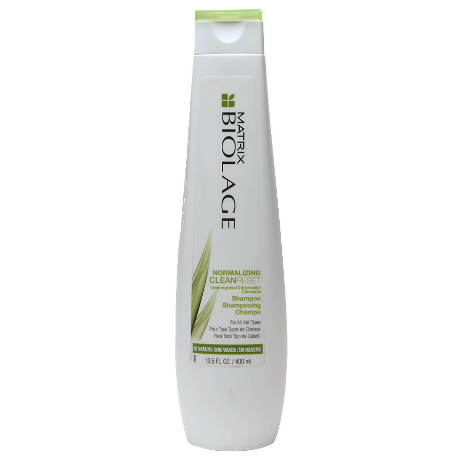 Shampoo Biolage Normalizing Cleanreset x 400 Ml - Matrix