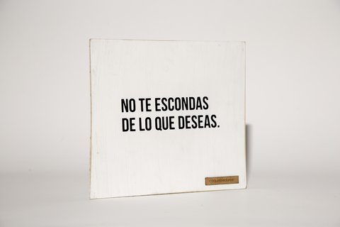 Quote Coquet | deseo