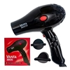 Secador De Pelo Vanta Mini Compact 3800 Night Light 1800 W