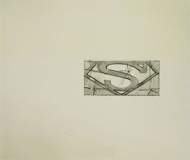 Libro: The Art of Superman Returns - comprar online