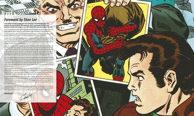 Libro: Spider-man Chronicle: Celebrating 50 YEARS of Web-slinging - comprar online