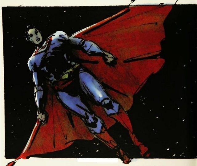 Libro: The Art of Superman Returns - Vanguardia Libros