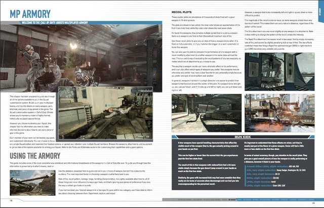 Libro: Call of Duty Ghosts Limited Edition Strategy Guide - tienda online