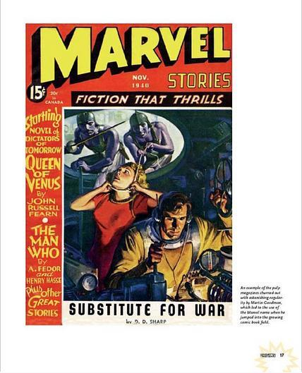 Libro: Stan Lees How To Write Comics ( Marvel ) - comprar online