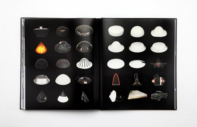 Libro: Close Encounters of the Third Kind: The Ultimate Visual History - Vanguardia Libros