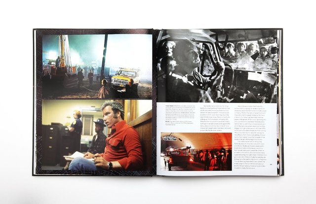 Libro: Close Encounters of the Third Kind: The Ultimate Visual History - tienda online