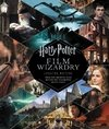 Libro: Harry Potter Film Wizardry: Updated Edition: From the Creative Team Behind the Celebrated Movie Series