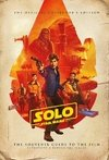 Libro: Solo - A Star Wars Story Official Collector's Edition