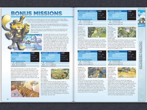 Imagen de Libro: Skylanders SWAP Force Signature Series Strategy Guide