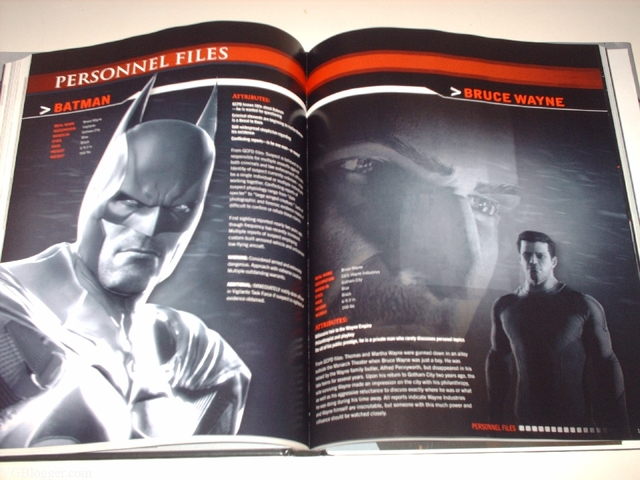 Libro: Batman - Arkham Origins Limited Edition Strategy Guide en internet