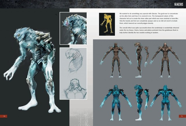 Libro: Killer Instinct: Ultra Fan Book (Prima Official Game Guides) - comprar online