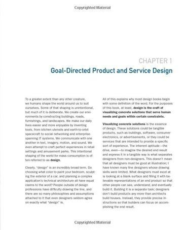 Libro: Designing for the Digital Age: How to Create Human-Centered Products and Services en internet