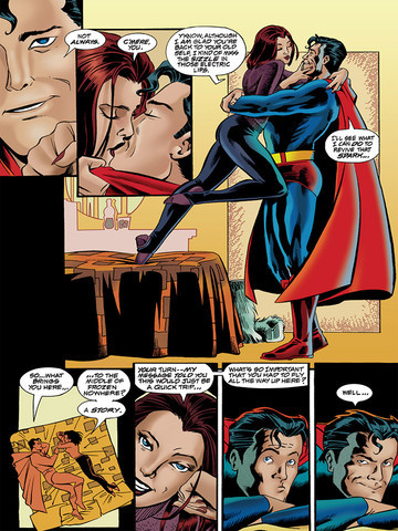 Libro: DC Comics: The Sequential Art of Amanda Conner - comprar online