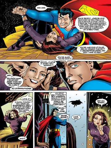 Libro: DC Comics: The Sequential Art of Amanda Conner en internet