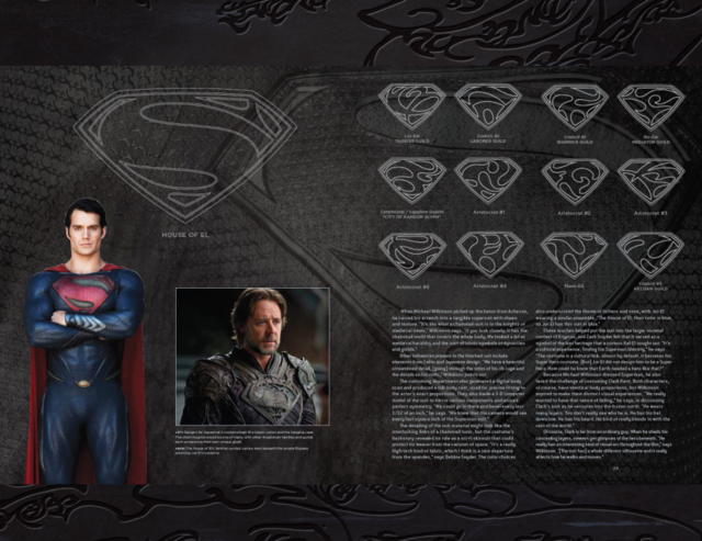 Libro: Man of Steel: Inside the Legendary World of Superman - comprar online
