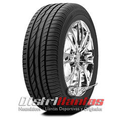 Neumáticos Bridgestone 255 60 R18 Dueler At 684