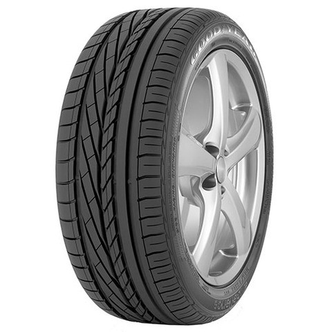 Neumáticos GoodYear 195/55 R15 Excellence - Distrillantas