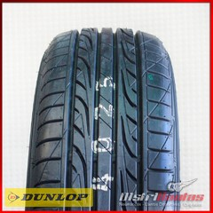 Neumáticos 205 60 R16 Dunlop LM704 Fluence C3 Air Cross