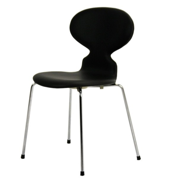 manifesto. Black Bedroom Furniture Sets. Home Design Ideas