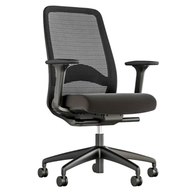 Silla Bolton Task Chair| 20% OFF|  Entrega inmediata