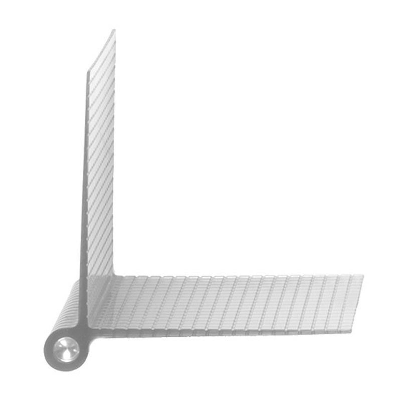 Estante KITE SHELF, Kartell | Entrega inmediata