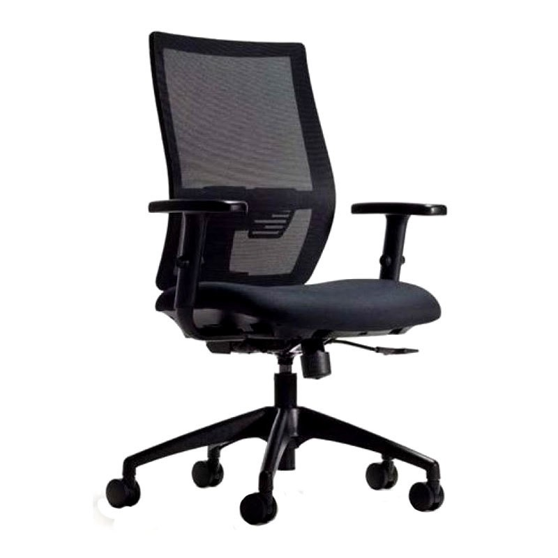 EZ65 TASK CHAIR | Entrega inmediata