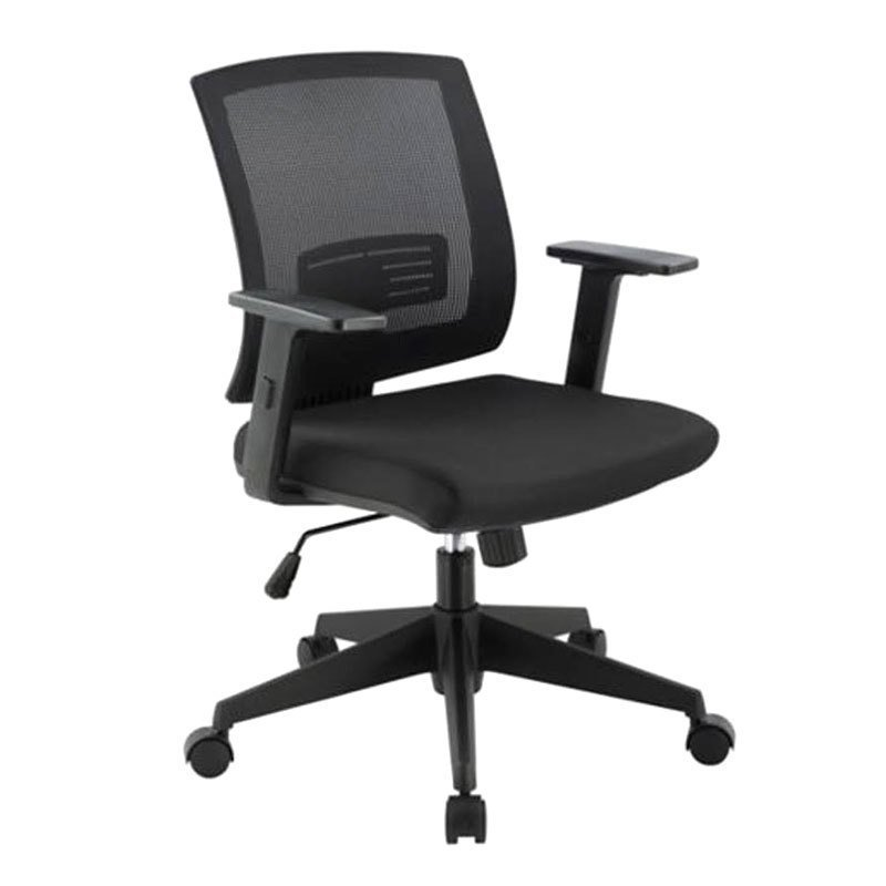 Silla GRANITE TASK CHAIR