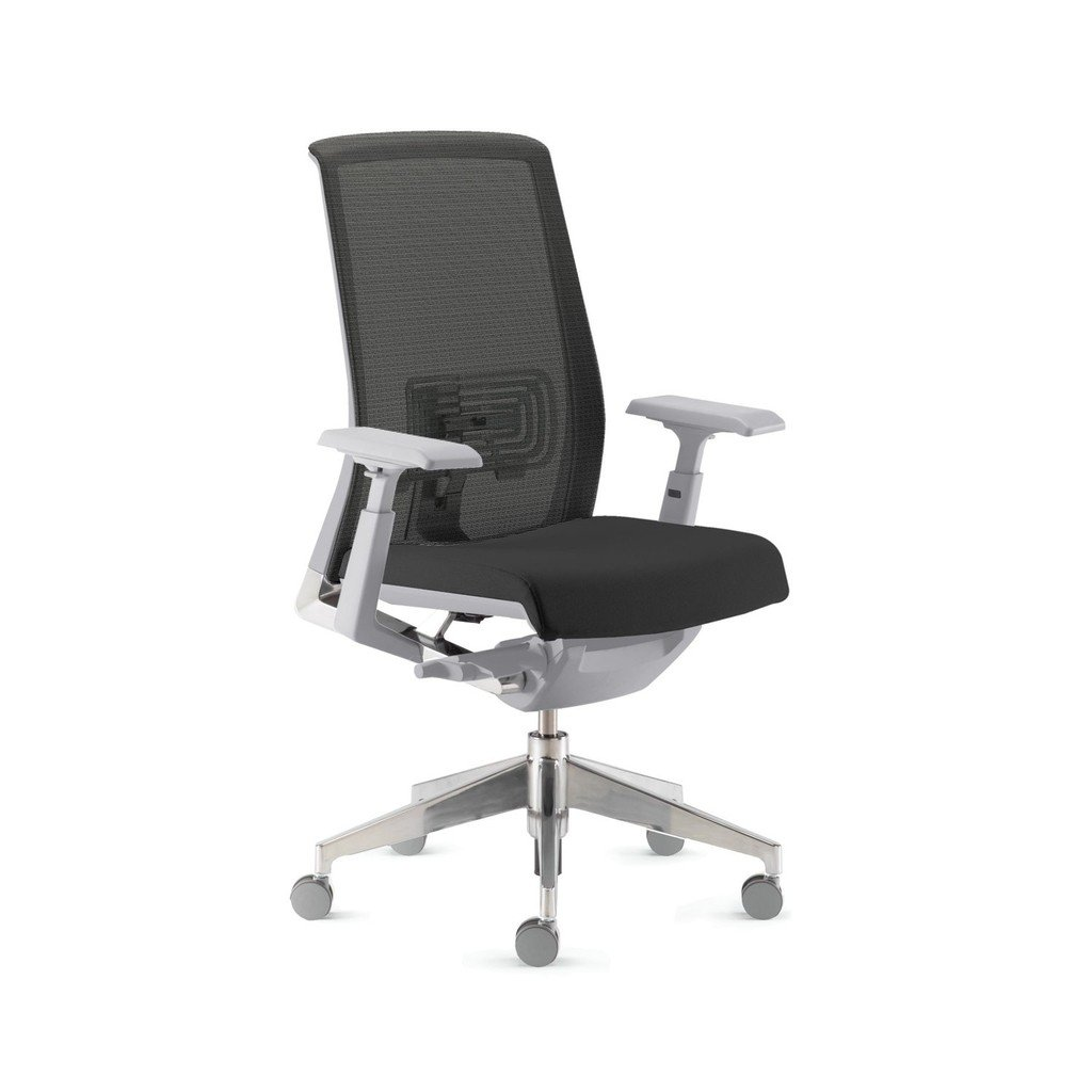 VERY TASK CHAIR | Entrega inmediata
