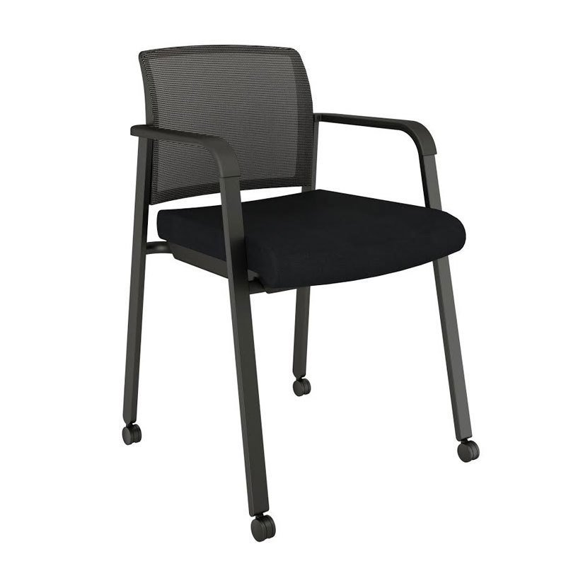 Silla PAXTON GUEST CHAIR