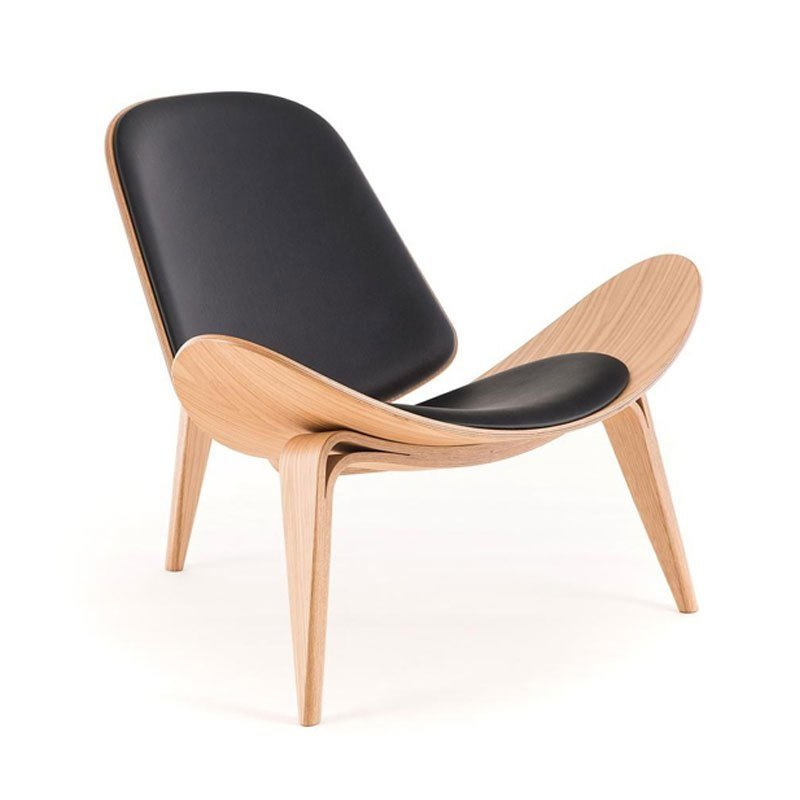 SILLON CARL HANSEN | 20% OFF