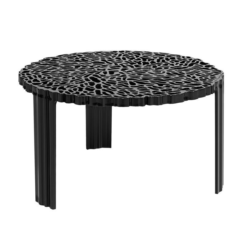 Mesa T-TABLE - KARTELL | Entrega inmediata
