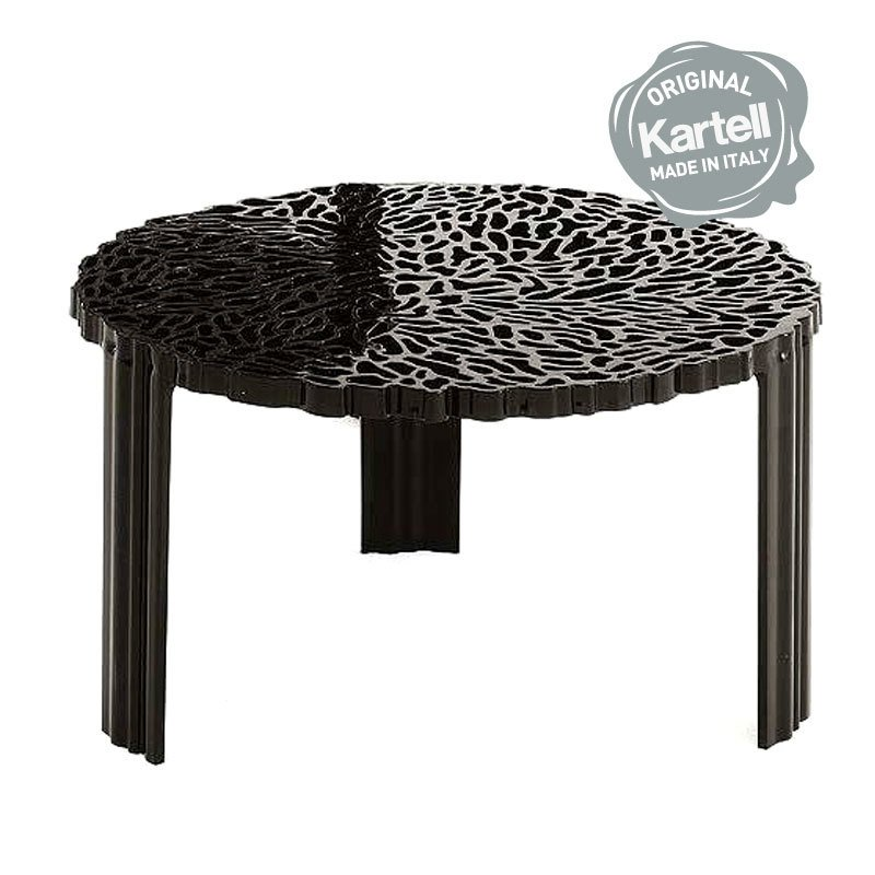 Mesa T-TABLE - KARTELL | Solicitar a pedido