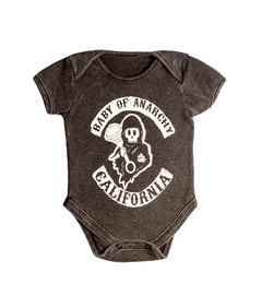 Baby of Anarchy - comprar online