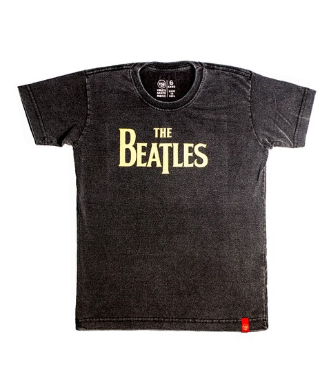 The Beatles Logo | Infantil - comprar online
