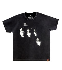 With the Beatles - comprar online