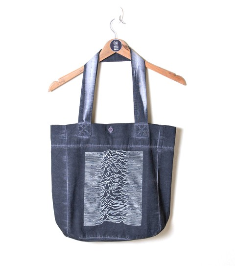 Unknown Pleasures - comprar online
